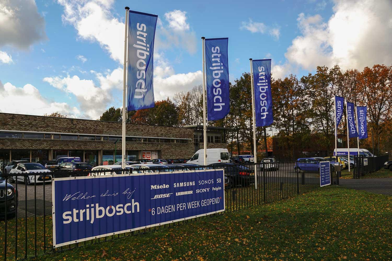 Bedrijfsvlaggen-Strijbosch-vlaggen-vlaggenrijk