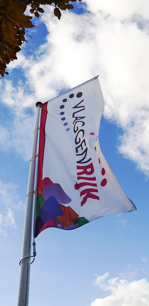 Vlaggenrijk-logo-vlag